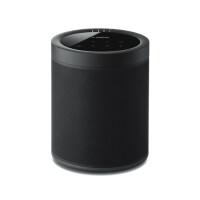 Streaming-Lautsprecher