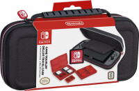 Nintendo Switch Taschen