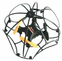 Multicopter & Zubehör
