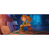 Animation & Kinderfilme