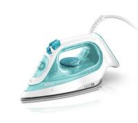 Waschen, Trocknen, Bügeln & Nähen