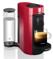Kaffeepadmaschinen & Kapselsmaschinen