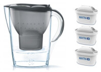 Wasserfilter