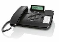 Schnurgebundene-Telefone