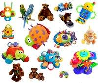Spielzeuge & Zubehör