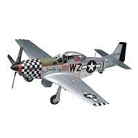Flugzeug-Modelle