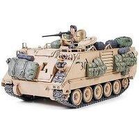 Militärische Landfahrzeug-Modelle
