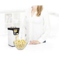 Princess 292986 Popcorn Maker