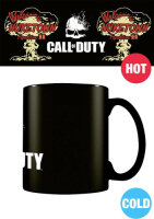 PYRAMID Call of Duty (Welcome to Nuketown) Tasse...