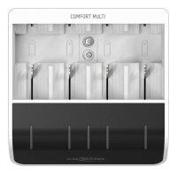 Ansmann Comfort Multi
