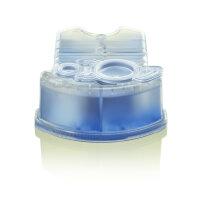 Braun CCR5 + 1 Kartuschen-Nachfüllpack