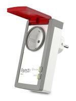 AVM FRITZ!DECT 210 Smart Plug 3450 W Weiß