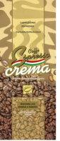 Expert Caffe Espresso Crema
