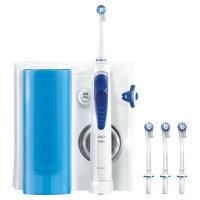 Oral-B MD20 Oxyjet Munddusche 0,6 l