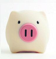 MEGALight Dr. Kunde PIGGY PIG Baby-Nachtlicht Freistehend...