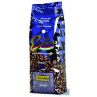 Expert Caffè Espresso 100% Arabica Exklusiv