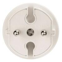 """Hama """"Universal II"""" Travel Adapter Plug Set..."""