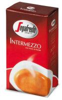 Segafredo Intermezzo, 1000g 1 kg