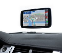 TomTom GO Discover Navigationssystem Fixed 17,8 cm (7...