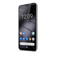 Gigaset GS290 16 cm (6.3 Zoll) Dual-SIM Android 9.0 4G...