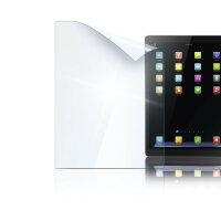 Hama Crystal Clear Display-Schutzfolie  1 Stück(e)