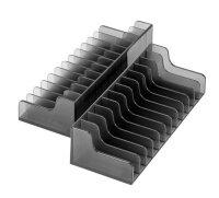 Software Pyramide 97028 Spielkonsolenteil/-zubehör...