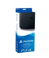 Sony 9812852 Spielkonsolenteil/-zubehör Stand