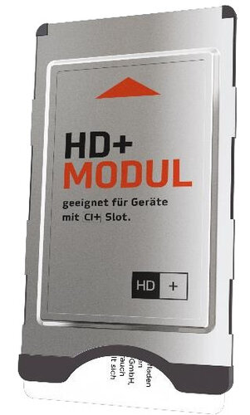 HD+ 22012 Conditional-Access Modul (CAM) HD+