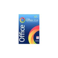 Softmaker Office 2018 Home & Business für...