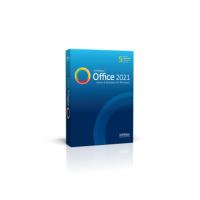 SoftMaker Office Home & Business 2021 (für bis...