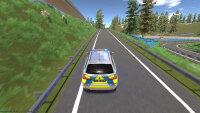 GAME Autobahn Police Simulator 2 Standard Deutsch,...