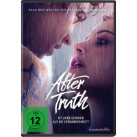 DVD After Truth