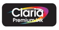 Epson Singlepack Photo Black 26 Claria Premium Ink