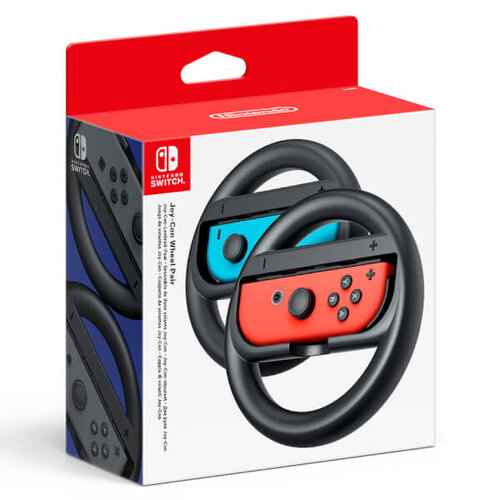 Nintendo 2511166 Gaming-Controller-Zubehör