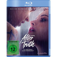 Blu-ray After Truth