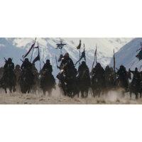 Blu-ray Mulan