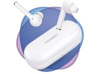 Huawei FreeBuds 3i Kopfhörer im Ohr USB Typ-C...