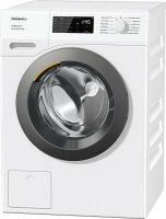 Miele WED335 WPS D PWash&8kg Waschmaschine...