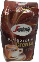 Segafredo Selezione Crema 1 kg