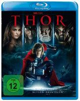 Disney BGY0123104 Film/Video Blu-ray 2D Deutsch,...