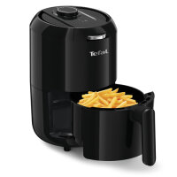 Tefal Easy Fry EY1018 Fritteuse 1,6 l...