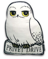 ABYstyle Harry Potter Cuscino - Hedwig...