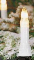 eltric 865 460 Beleuchtungsdekoration 30 Lampen LED...