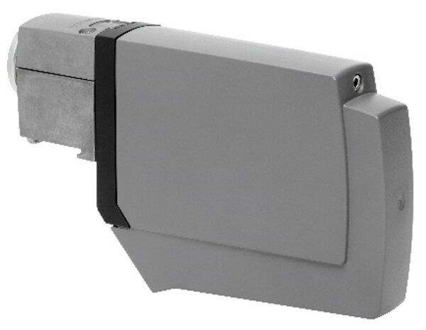 Kathrein UAS 572 TV Set-Top-Box Grau