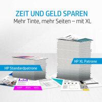 HP 951XL 1 Stück(e) Original Hohe (XL-) Ausbeute Fotogelb