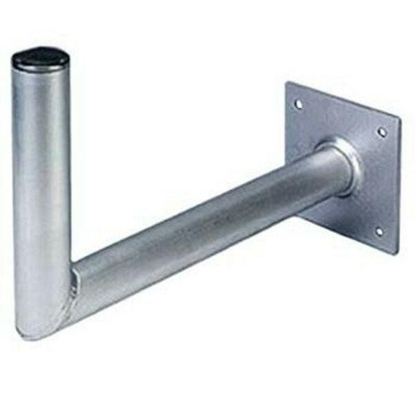 Hama Aluminium SAT-Wandhalter