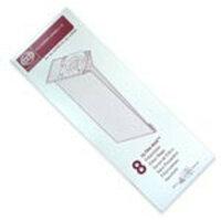 Sebo 6629ER Staubsaugerfilter Filter-Box für...