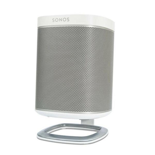 Flexson FLXP1DS1011 Ständer für Sonos Weiß