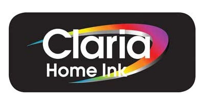 Epson Multipack 4 Farben 18XL Claria Home Ink