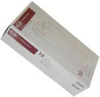 Sebo 7029ER Filter-Box FELIX